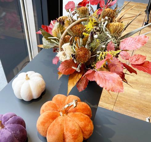 すっかり日本の文化として定着した「Halloween」。今年のハローウィンは何を飲んで過ごしますか?